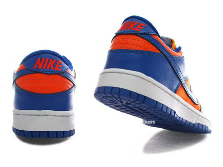 innovative design 3d27c 71bea ... Nike-Dunk-Low-Pro-SB-Sunset-French-Blue 3