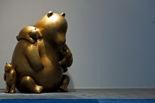 The Armory Show 2011 | by The Armory Show