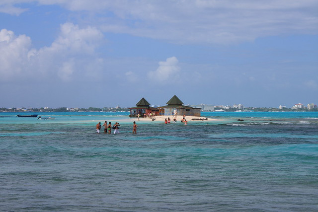 isla isle