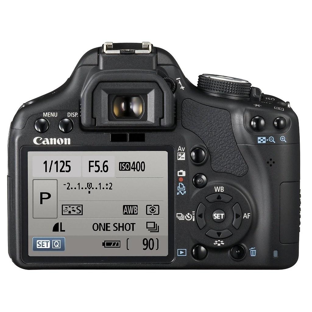 canon eos rebel t1i 15 1 mp cmos digital slr camera with 3 flickr rh flickr com Canon EOS Rebel T1i Lenses canon eos rebel t1i owners manual