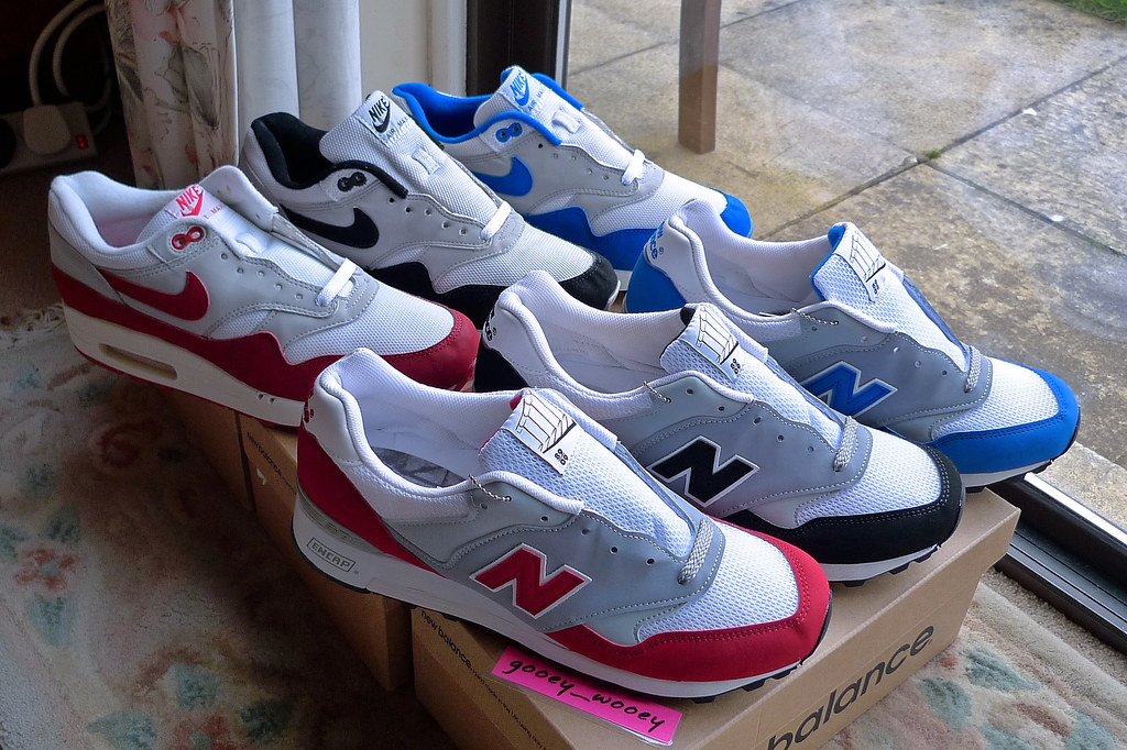 1d47437915 ... norway new balance 577 x overkill berlin pack 09 and nike air bc1a7  b02e3