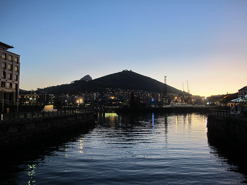 Cape Town - Feb 2011 - 22 | by nuthinking