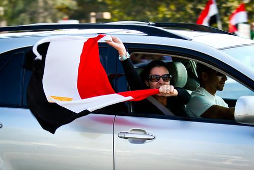 Woman Drives Car Into House In Washington Twp Nj