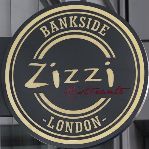 Zizzi Restaurant Uk Head Office Phone Number