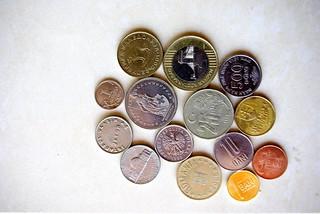Formas De Ganhar Bitcoin
