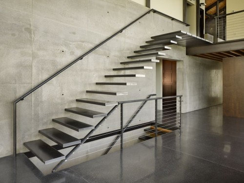 Incroyable ... Designed By Lawrence Architecture | By ChicTip.com Interior Design  Online Magazine