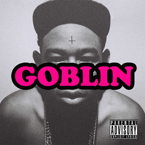 GOBLIN | by Tyler Haley †††