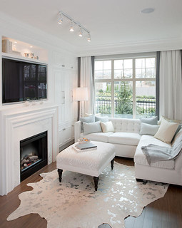Kinfield Living Room | Kinfield, the premier collection of ...