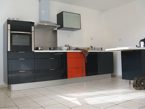 r alisation avis client atelier du menuisier julien et flickr. Black Bedroom Furniture Sets. Home Design Ideas