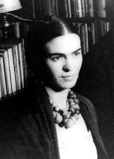 Block_Kahlo_Rivera_1932_cropped | by www_ukberri_net