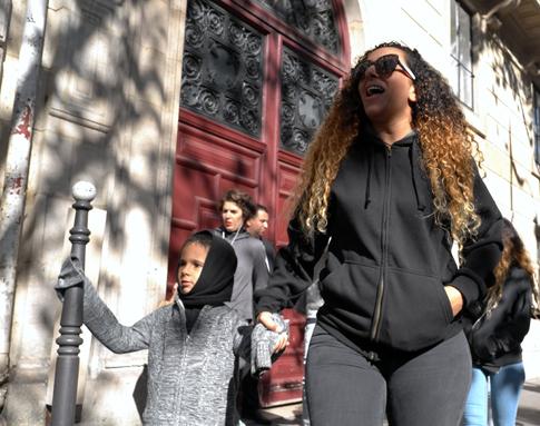 16j03 Residencia Kim Kardashian y varios_0112 variante Uti 485