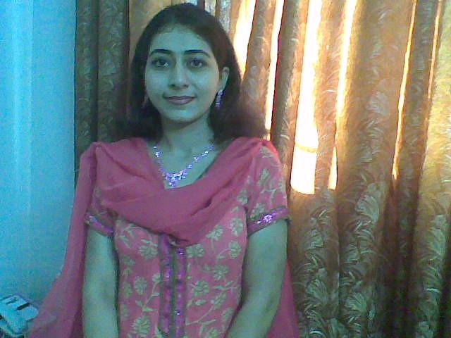 Sex girls karachi