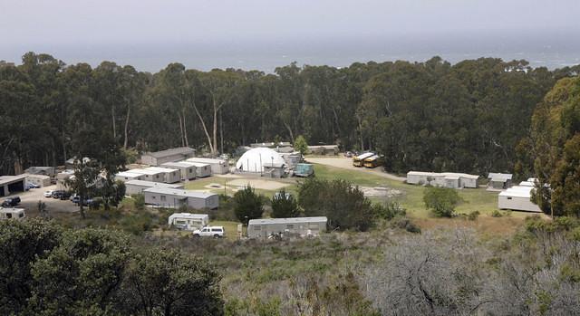 camp keep