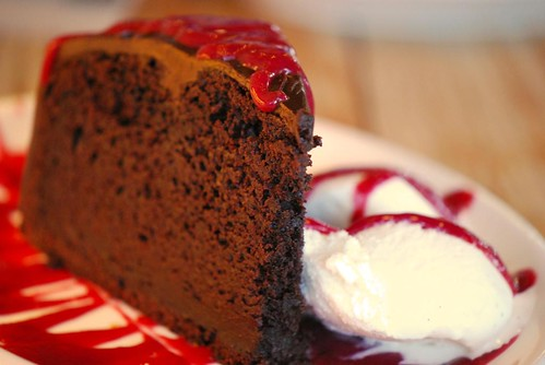 Beet Chocolate Cake Recipe Fine Cooking