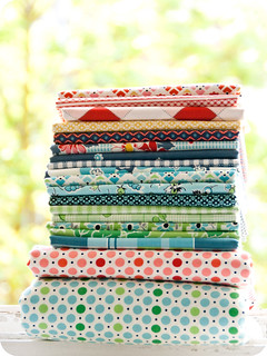 ds quilts collection | by little girl quilts