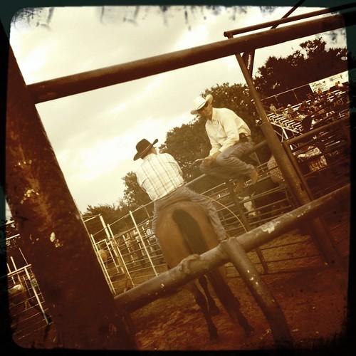 Img 5882 Rodeo Bull Riders Pbr Texas Johnson County Sherr