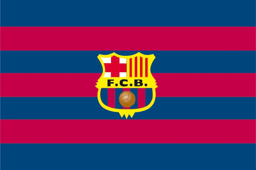 6bbabd9364d43 ... bandera-F.C.-Barcelona