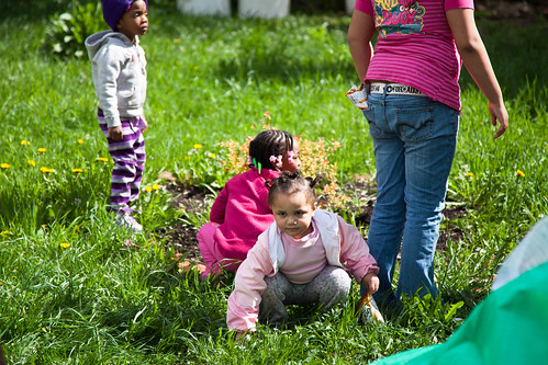 South End Earth Day 2011 - Albany, NY - 2011, Apr - 45.jpg | by sebastien.barre