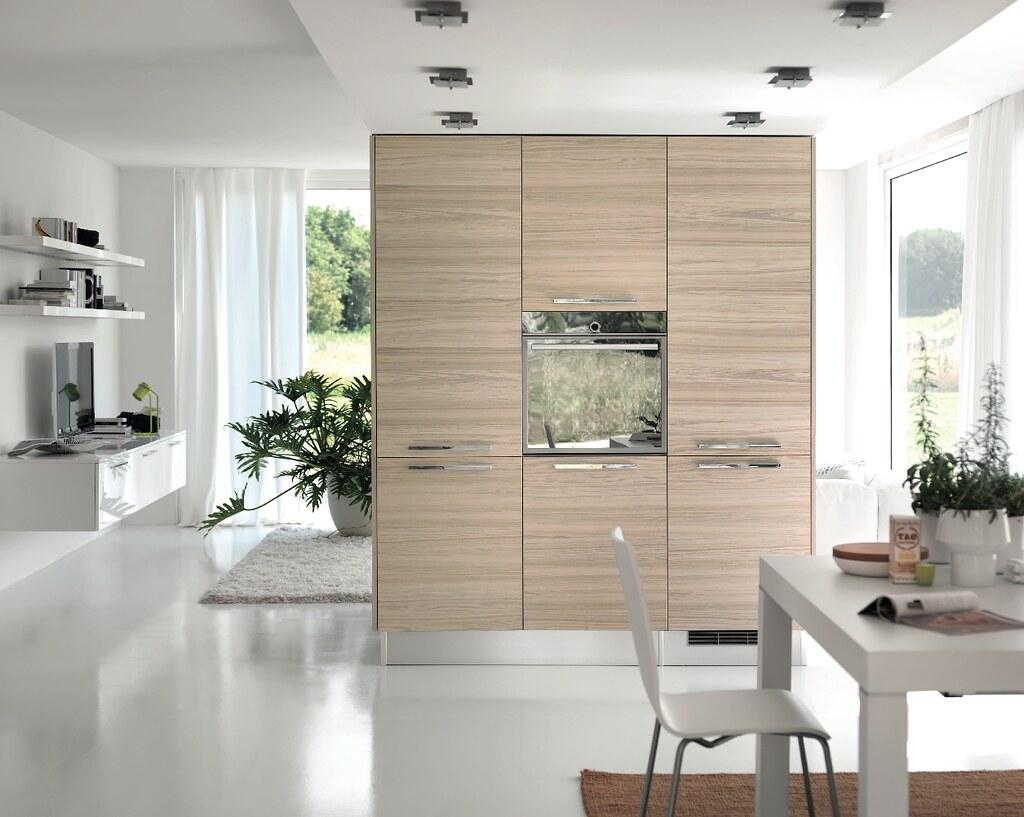 Maura | Design & AD per Cucine LUBE nuova immagine coordinat… | Flickr