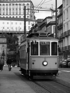 City Tour (1) | by Filipe Teixeira1