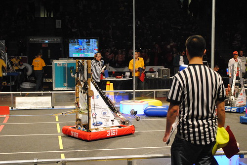 2011-04-01 at 17-09-34 | by holytrinityrobotics