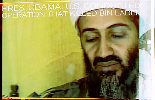 President Obama Announces Osama Bin Laden's Death - 86600019-EndofApril_BeginningofMay_1200 | by Phillip Stearns