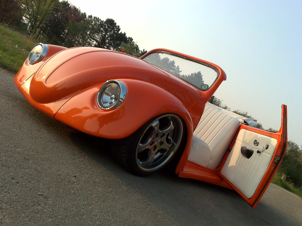 vw beetle air ride this is wesney s air ride vw beetle i flickr
