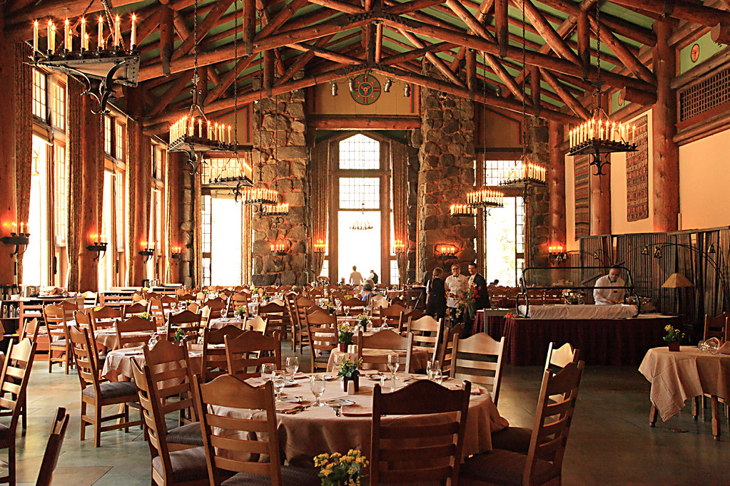ahwahnee hotel dining room. Simple Ahwahnee Ahwahnee Hotel Dining Room Yosemite National Park  By Karen Najarian  Sierraspiritbiz To Room E