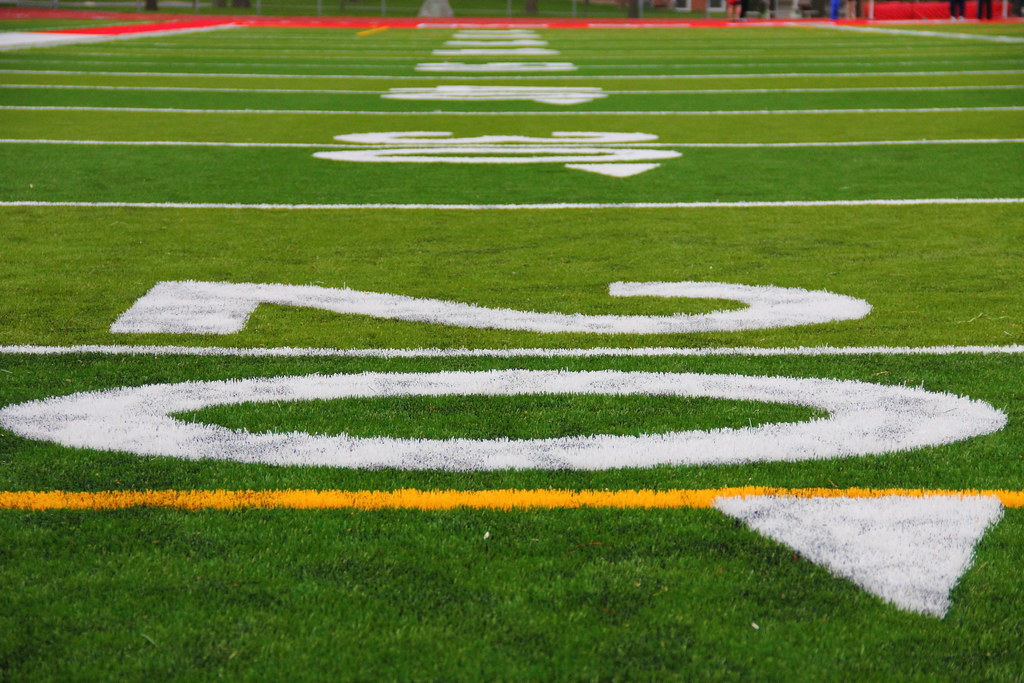 Image result for football field