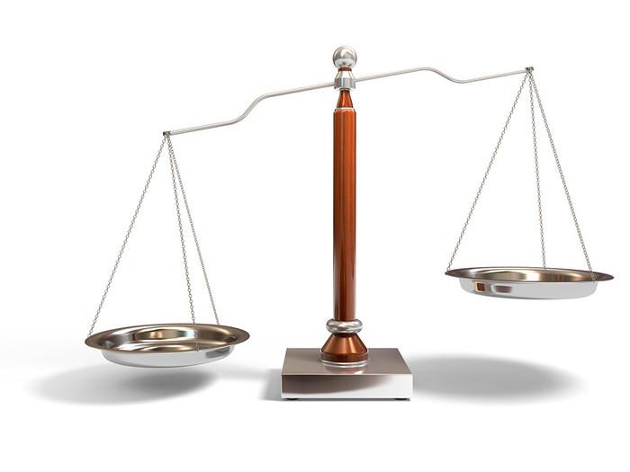 """Résultat de recherche d'images pour """"balance"""""""