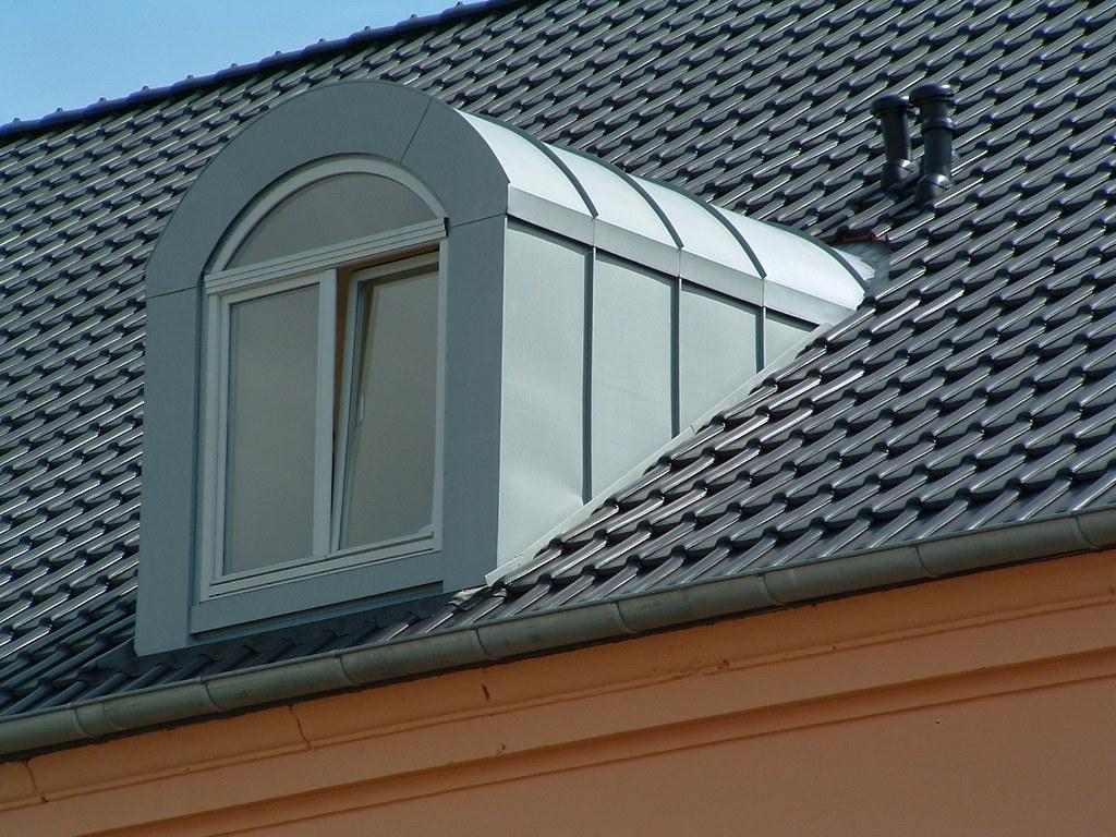dachgaube duisburg gaube gauben gaupen fertiggaube dach-ga…   flickr