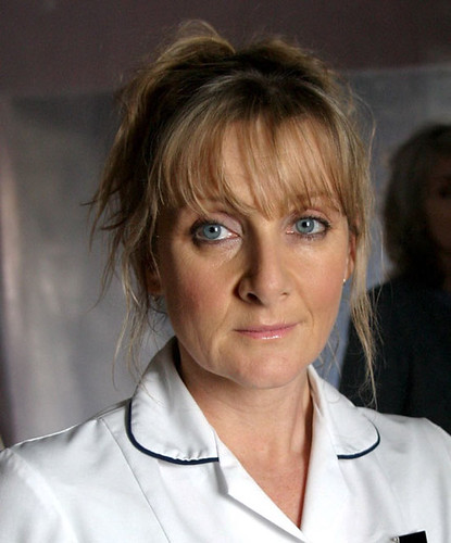 lesley sharp net worth