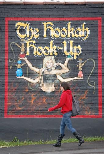 hookah hookup jobs A free inside look at the hookah hookup hourly pay trends 2 hourly pay for 2 jobs at the hookah hookup hourly pay posted anonymously by the hookah hookup employees.