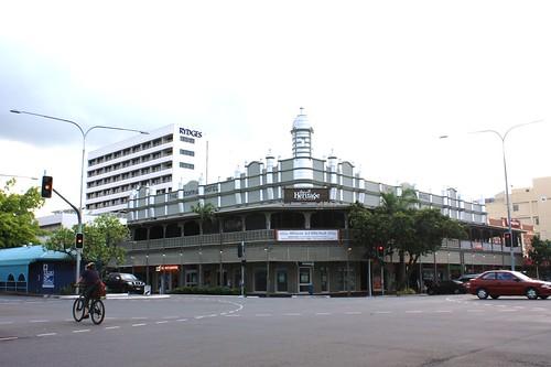 The Smith Hotel Nyc