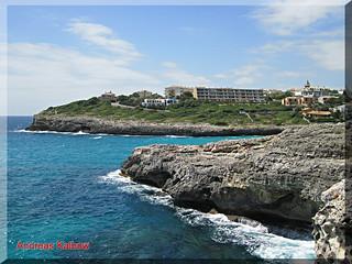 Mallorca Blue Hotel