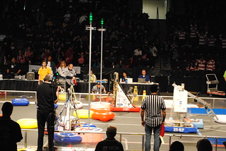 2011-04-01 at 13-45-30 | by holytrinityrobotics