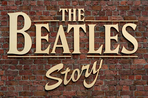 an introduction to the english rock group the beatles Hey jude is a song by the english rock band the beatles that was recorded in 1968 originally titled hey jules, the ballad was written by paul mccartney—and.