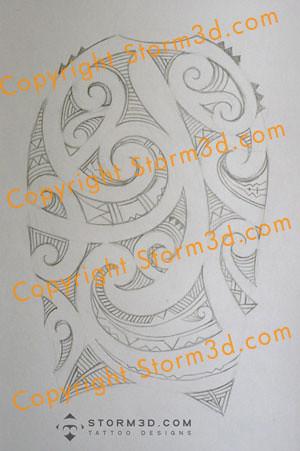 robbie williams maori tattoo design mark storm flickr. Black Bedroom Furniture Sets. Home Design Ideas
