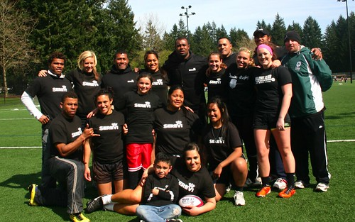 Bellevue - 04.04-08 | by serevi rugby