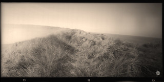 ~/\ [pinhole] | by vernontrent