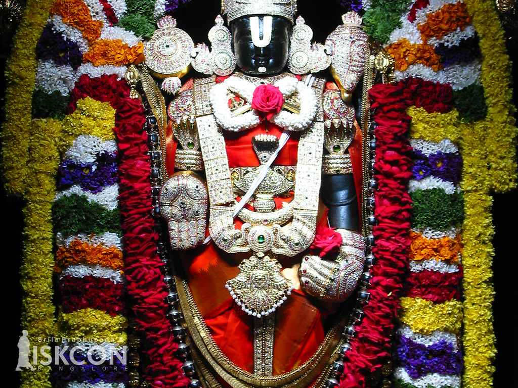 Great Wallpaper Lord Govinda - 5693057144_e45bf1a6cd_b  Pictures_904973.jpg