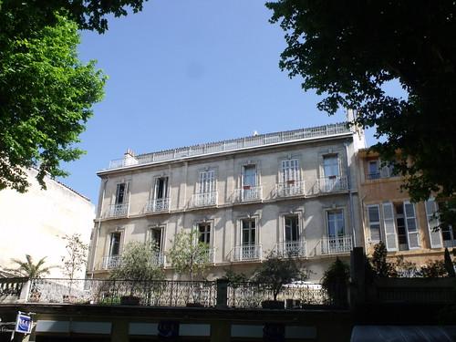 Lcl  Rue Nationale Ville Franche Sur Saone