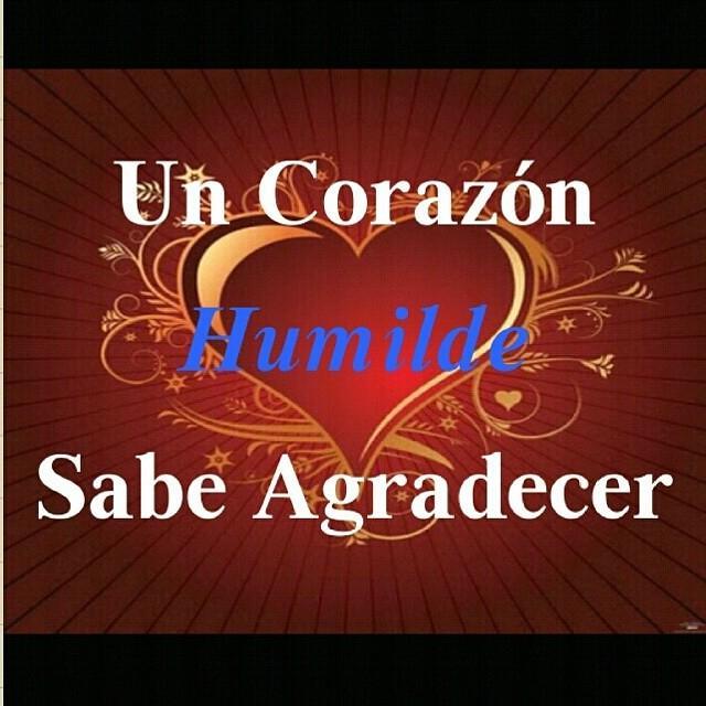 Dios Amor Amistad Agradecimiento Humildad Amigos Am Flickr