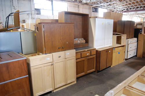 Individual Kitchen Cabinets For Sale Craiglist