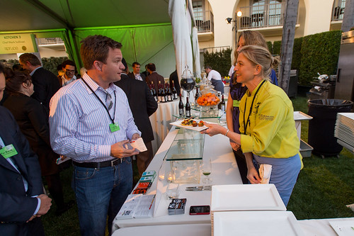 Fortune Brainstorm Green 2012 | by Fortune Live Media