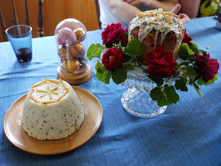easter_paska_kulich | by teapot_rabbit