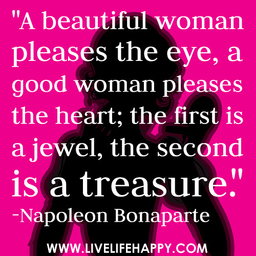 flirting quotes about beauty images free quotes for women