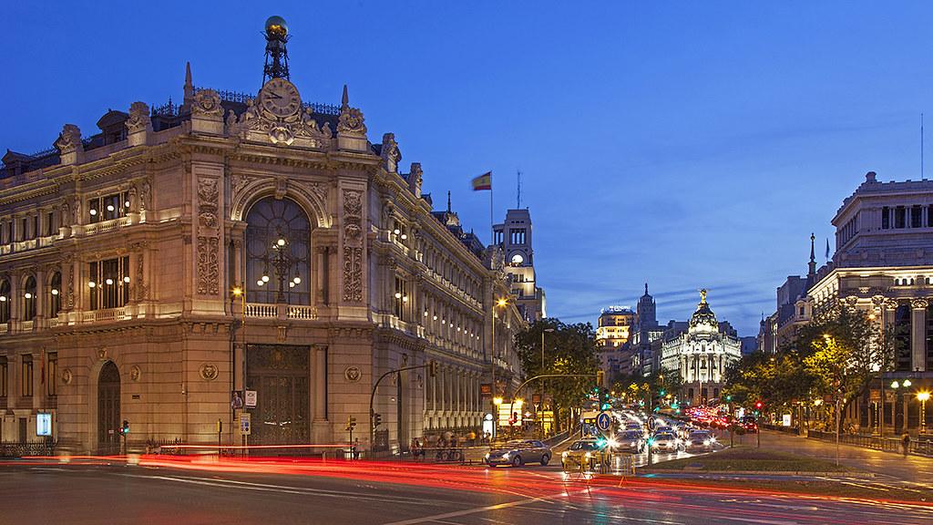 Por qué sí hay que investigar al Banco de España, a la CNMV… y al Gobierno