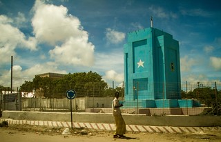 Mogadishu May 13, 2012 IMG_8664 | by TEDxPhotos