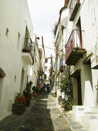 Cadaqués, 17-06-06, Photo 20 | by jylascurain